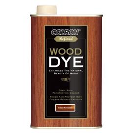 colron-wood-dye-indian-rosewood-250ml-ref-04986.jpg
