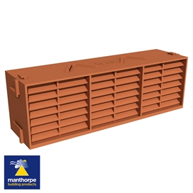 combination-pvc-airbrick-225mm-x-75mm-brown-ref-g930-2