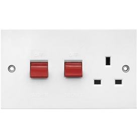 combined-cooker-switch-45amp-ref-2519.jpg