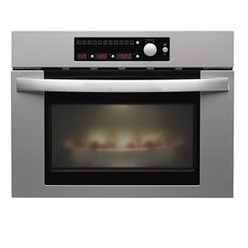 compact-45cm-combi-microwave-stainless-steel-prcm335