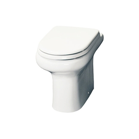 compact-back-to-wall-pan-with-soft-close-seat-ref-combtwpan-sc