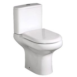 compact-close-coupled-dual-flush-wc-pak-with-soft-close-seat-ref-compaksc