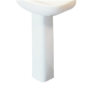 compact-large-full-pedestal-for-55cm-basin-compedl