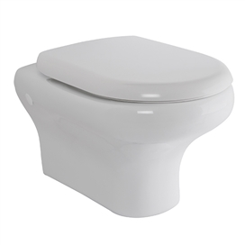 compact-wall-hung-pan-with-soft-close-seat-ref-companwh-sc