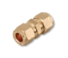 compression-coupler-8mm-35601.jpg