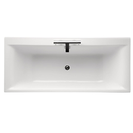 concept-170-x-75cm-double-ended-rectangular-bath-2th-ref-e729901.jpg