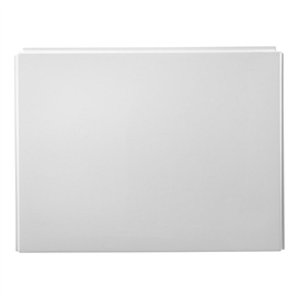 concept-70cm-bath-end-panel-ref-e736801.jpg