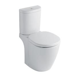 concept-arc-c-c-cistern-dual-flush-valve-6-or-4-litre-flush-ref-e786001.jpg