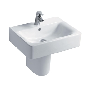 concept-cube-55cm-pedestal-furniture-basin-1th-ref-e784201.jpg