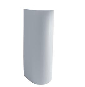 concept-full-pedestal-ref-e783701