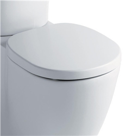 concept-new-studio-toilet-seat-and-cover-slow-close-ref-e791701.jpg