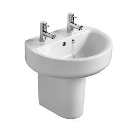 concept-semi-pedestal-ref-e783901.jpg