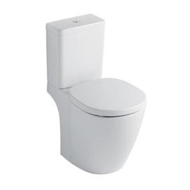 concept-standard-c-c-cistern-dual-flush-valve-6-or-4-litre-flush-ref-e785901.jpg
