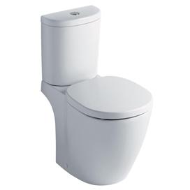 concept-standard-c-c-wc-pan-horizontal-outlet-ref-e787101.jpg