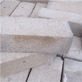 concrete-common-brick-65mm-1