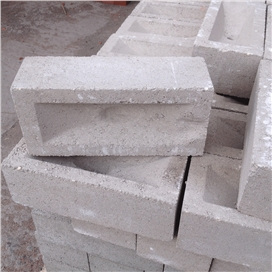 concrete-common-brick-73mm-400no-per-pack-