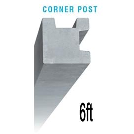 concrete-corner-post-6ft-ref-slpc180