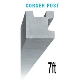 concrete-corner-post-7ft-ref-slpc210