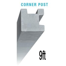 concrete-corner-post-9ft-ref-slpc275