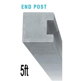 concrete-end-post-5ft-ref-slpe150