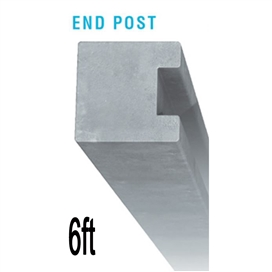 concrete-end-post-6ft-ref-slpe180