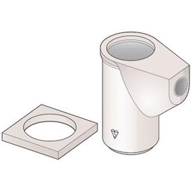 concrete-gulley-pots-cw-adaptor-450-x-900-x-150mm