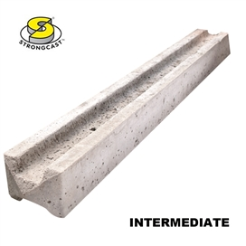 concrete-inter-post-2740mm-strongcast-ref-slt274i