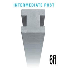 concrete-intermediate-post-6ft-ref-slp180