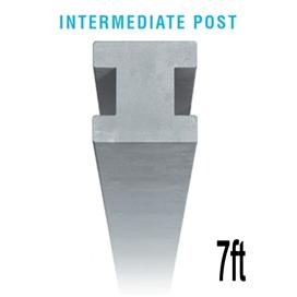 concrete-intermediate-post-7ft-ref-slp210