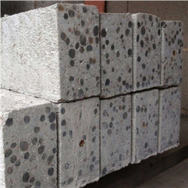 concrete-lintel-prestressed-100-x-65-x-2400mm-p100