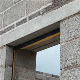 concrete-lintel-prestressed-100-x-65-x-3600mm-p100