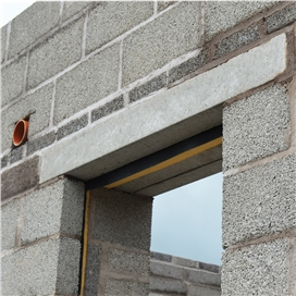 concrete-lintel-prestressed-140-x-100-x-2700mm-r15-r15a-universal