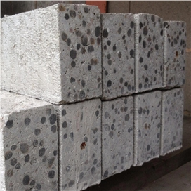 concrete-lintel-prestressed-140-x-65-x-600mm