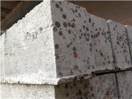concrete-lintel-prestressed-140x100x1800mm-r15-universal.jpg