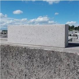 concrete-padstone-440-x-140-x-102mm-ref-pad03gc-2