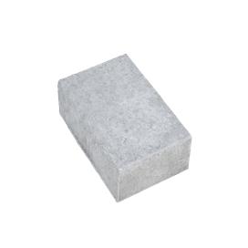 concrete-padstone-440-x-140-x-102mm-ref-pad03gc