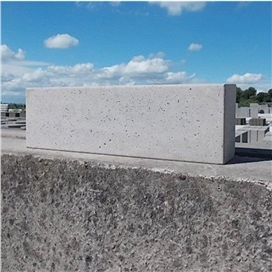concrete-padstone-440-x-215-x-102mm-ref-pad12gc-2