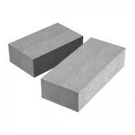 concrete-padstone-440x215x102mm-ref-pad12gc.jpg
