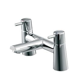 cone-dual-control-bath-filler-ref-b5110aa.jpg