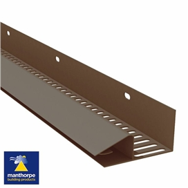 continuous-soffit-strip-vent-brown-2.44mtr-ref-g800-brown.jpg