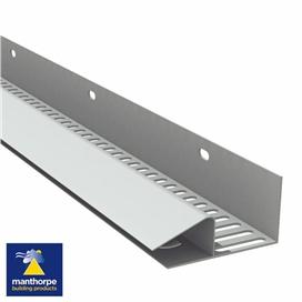 continuous-soffit-strip-vent-white-2.44mtr-ref-g800-white-2
