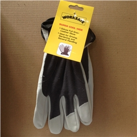 cool-hide-gloves-ref-136