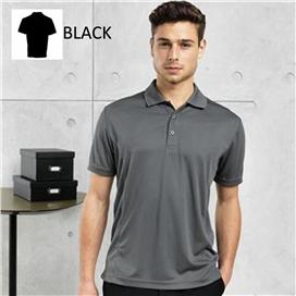 coolchecker-pique-polo-shirt-black-xx-large-ref-pr615