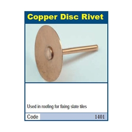 copper-disc-rivets-1000no-pack-.jpg