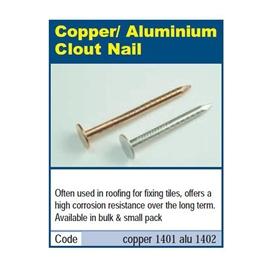 copper-nails-30mm-x-1kg-tub-.jpg
