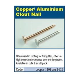 copper-nails-30mm-x-2-65mm-1kg-ref-14040170