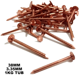 copper-nails-38mm-x-3-35mm-1kg-tub-ref-14040160-10
