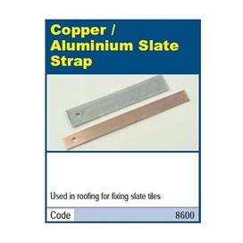 copper-slate-strap-6-.jpg