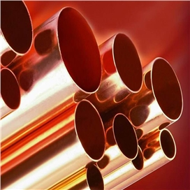 Copper Tube 15mm Per Mtr.jpg