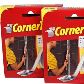 corner-tape-4mmx25mtr-en400-1